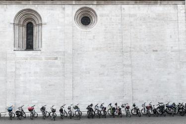Trento 2018