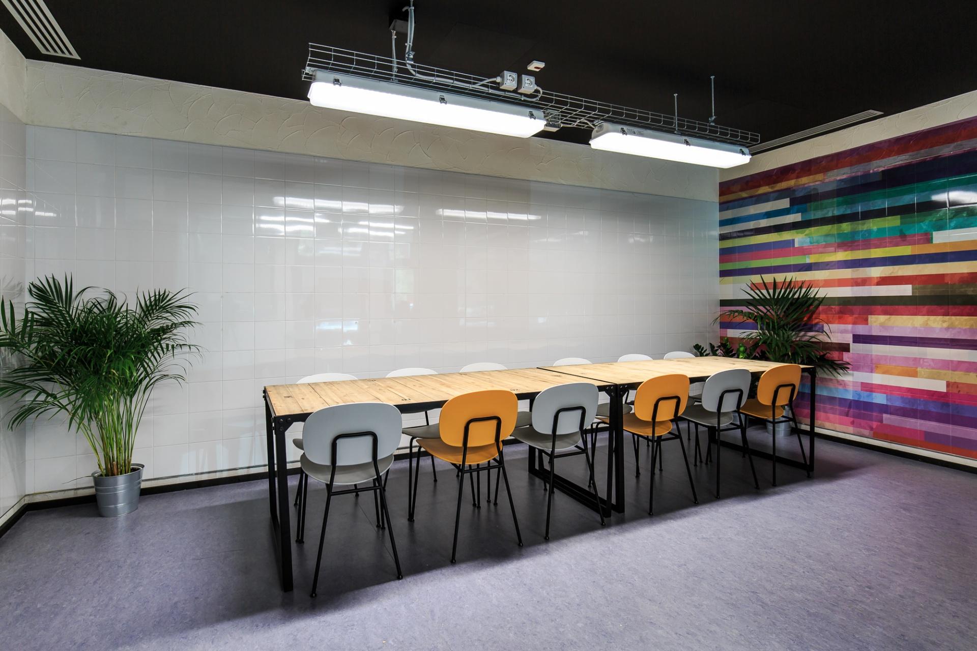 Workplace Gellify, Fotografo di interni arredamento design | Servizio fotografico di interni design del nuovo headquarter della Gellify prima piattaforma di innovazione dedicata al B2B, start-up, aziende