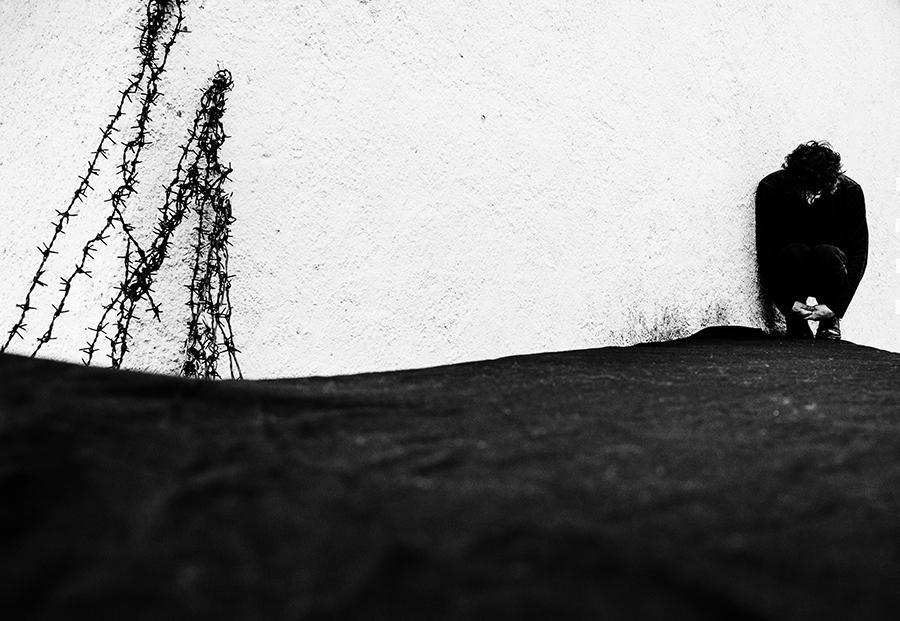 © Stefano Tommasi