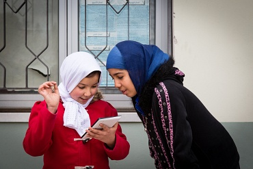 Comunità Musulmana