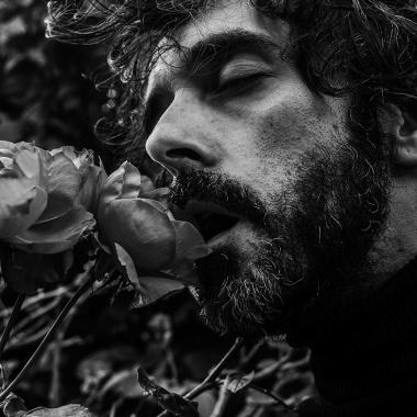 L'avvenire aveva mille nomi e solo l'ultimo era solitudine (Izet Sarajlic)