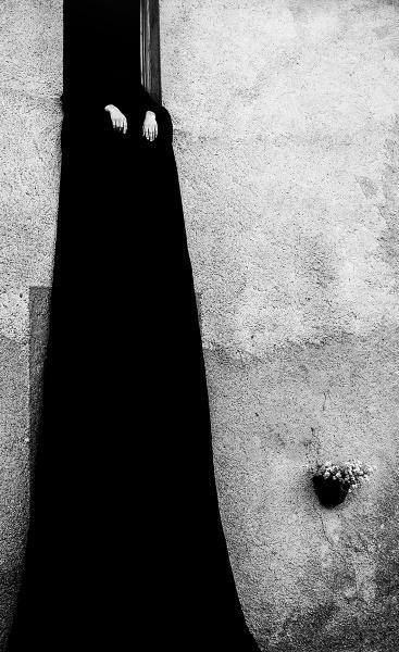 - Senza titolo - -  Carta Hahnemuhle Photo Rag Baryta  Dimensione: 60x40cm  Tiratura limitata (2 di 10) Firmata sul retro. Con cornice artigianale o senza.